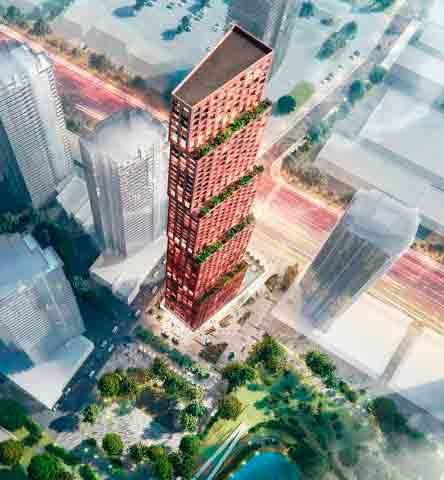 Legislation-breaks-ground-tall-tower-for-Toronto