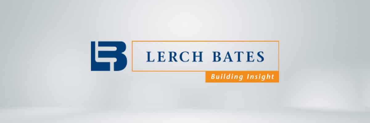 Lerch Bates India Announces Transitions in Leadership