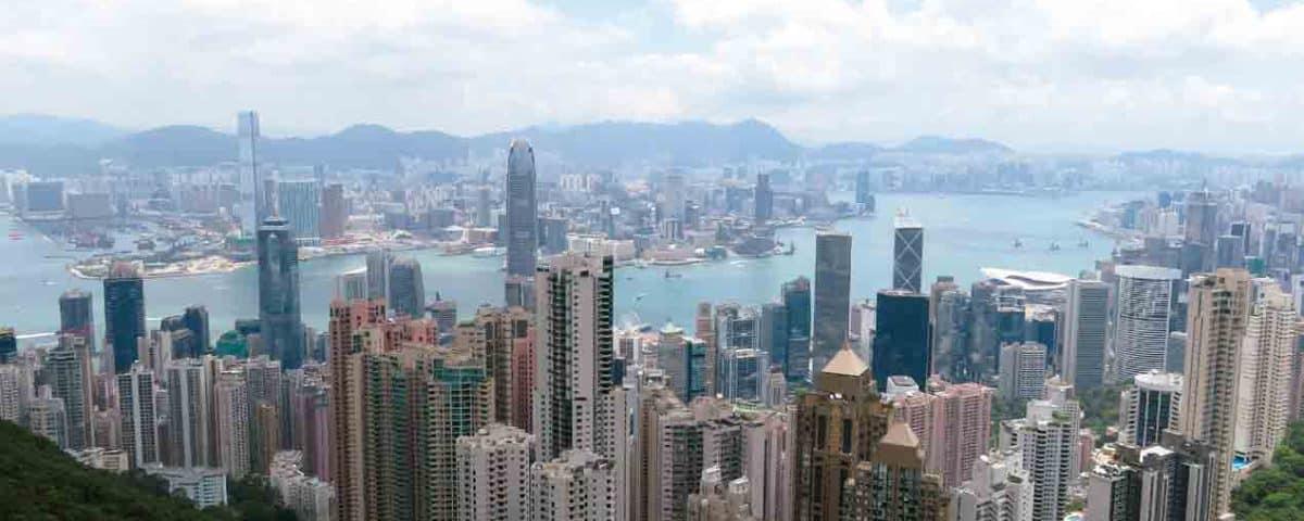 Lift-Symposium-Meets-in-Hong-Kong
