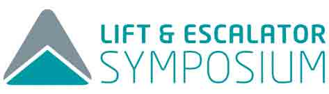 Lift-and-Escalator-Symposium