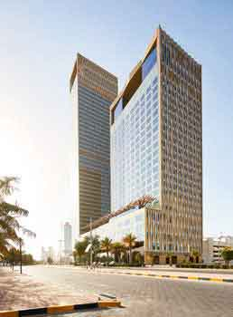 Locations-open-campaign-launches-and-architect-creates-an-Arabic-design