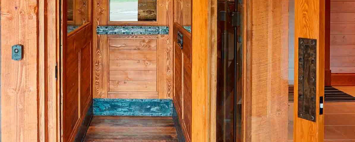 Market-Booms-for-Code-Compliant-Swing-Doors