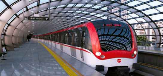 Metro-line-contract-let-potential-for-new-installations-in-Shanghai