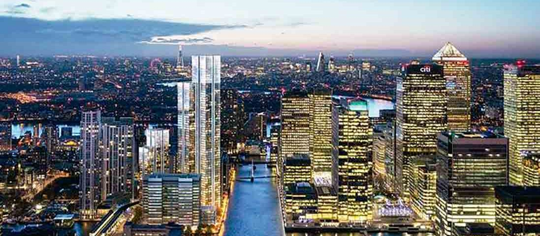 More-jobs-for-London-licensing-and-a-new-tower-for-Greater-Manchester-07-2018