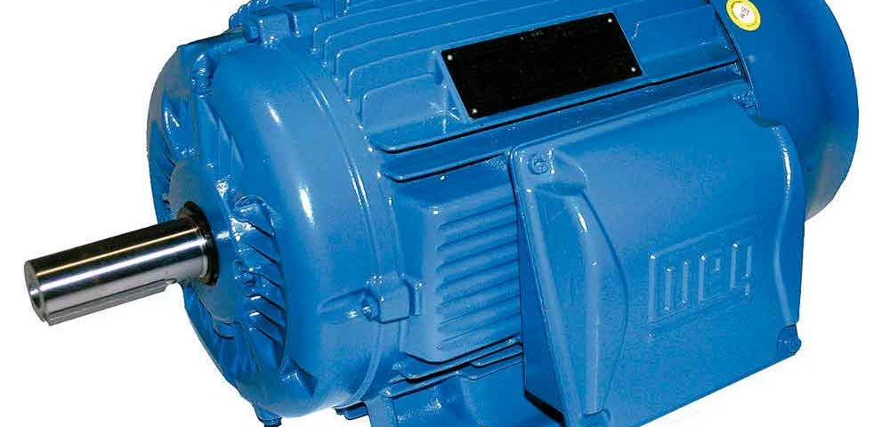 NEC-Requirements-for-Electric-Motor-Installations