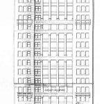 New-York-New-York-a-Eleva-Town-Figure-1