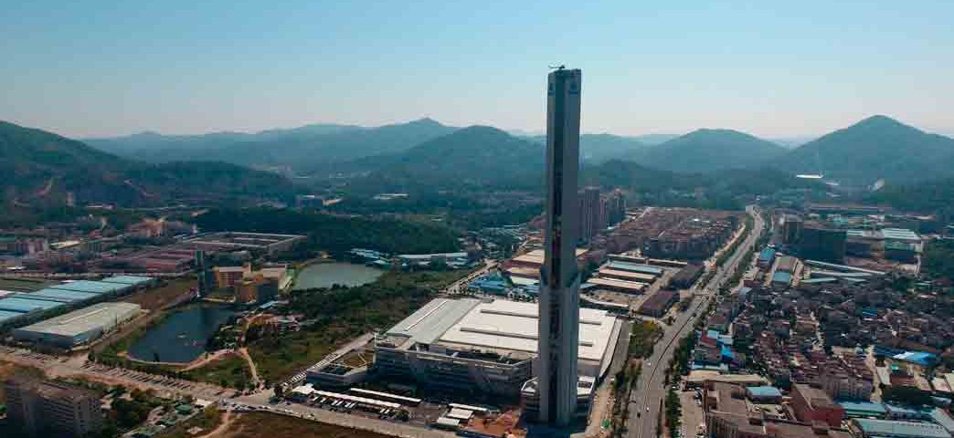 New-facility-on-the-way-test-tower-opens-designs-released-and-opportunities-arise-06-2018-