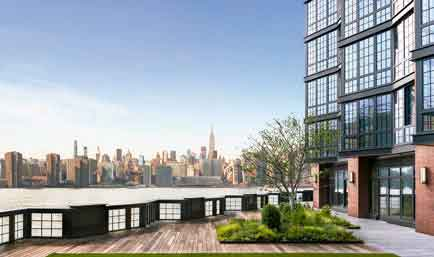 Projects-abound-in-New-York-City-NYC-and-across-the-Hudson-in-Newark