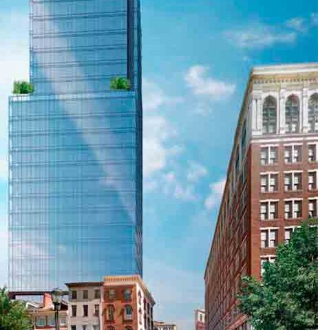 Proposed-Tower-in-Historic-Philadelphia-Area-Raises-Ire-05-2018-