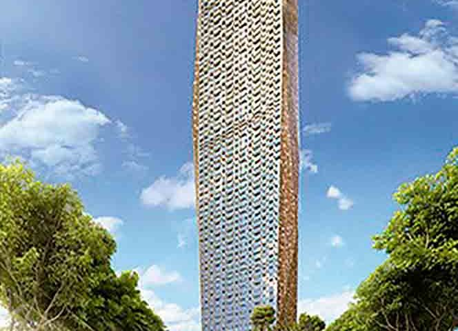 Railway-units-on-the-way-81-story-building-elevator-contract-let-07-2018