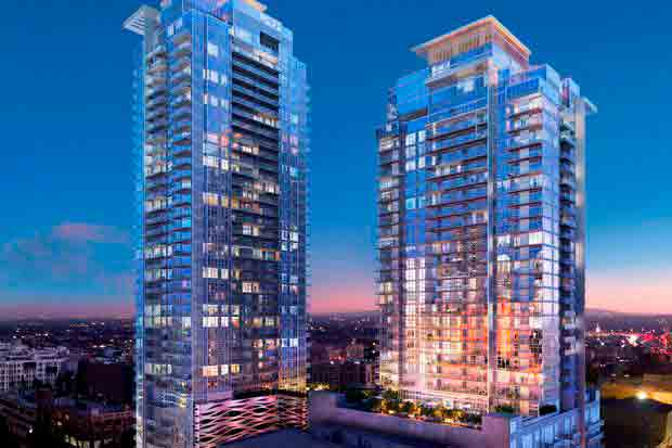 Residential-space-coming-to-South-Park-downtown-05-2018-