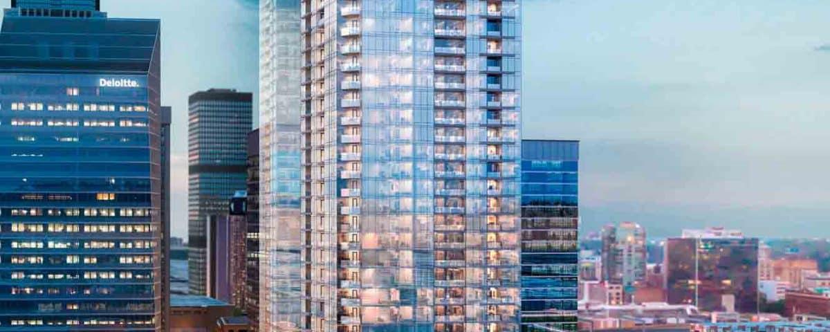 Skyscrapers-in-Toronto-Montreal-05-2018-