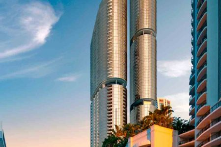 Tall-buildings-set-for-metropolises-around-the-country-06-2018-