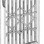 The-Bostwick-Elevator-Gate_04_2018-Figure-2