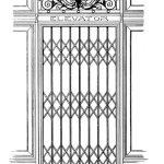 The-Bostwick-Elevator-Gate_04_2018-Figure-4