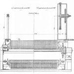 The-Hocquart-Escalator-in-the-Gare-d-Orsay-05-2018-Figure-10