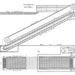 The-Hocquart-Escalator-in-the-Gare-d-Orsay-05-2018-Figure-11