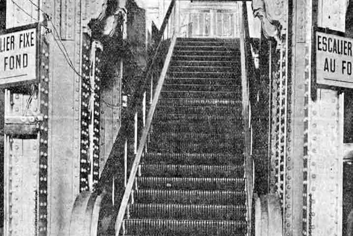 The-Hocquart-Escalator-in-the-Gare-d-Orsay-05-2018-Figure-12