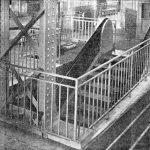 The-Hocquart-Escalator-in-the-Gare-d-Orsay-05-2018-Figure-13