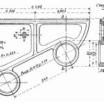 The-Hocquart-Escalator-in-the-Gare-d-Orsay-05-2018-Figure-2