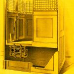 The-Ritter-Controller-and-Door-Locking-Device-for-Elevators-Figure-4