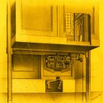 The-Ritter-Controller-and-Door-Locking-Device-for-Elevators-Figure-5