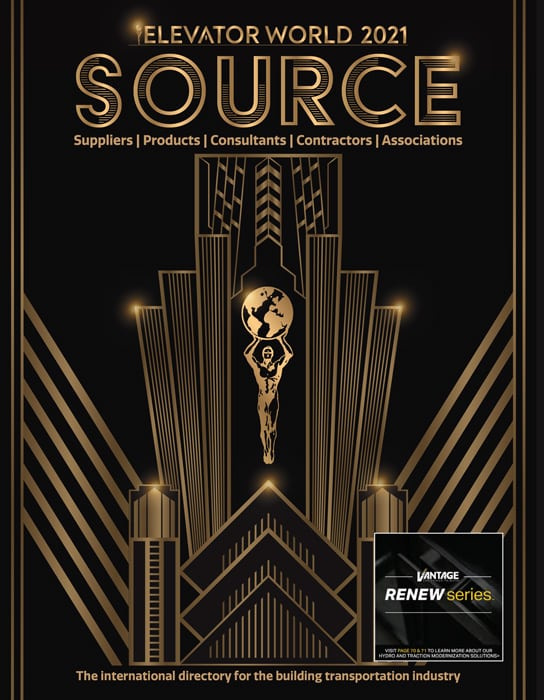The Source 2021 Digital Cover