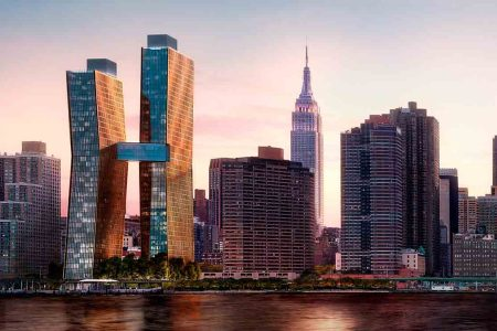 The-Year-in-NYC-Tall-Buildings