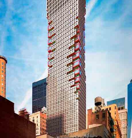 Towers-planned-or-rising-throughout-the-boroughs-and-an-audit-uncovers-inspection-issues