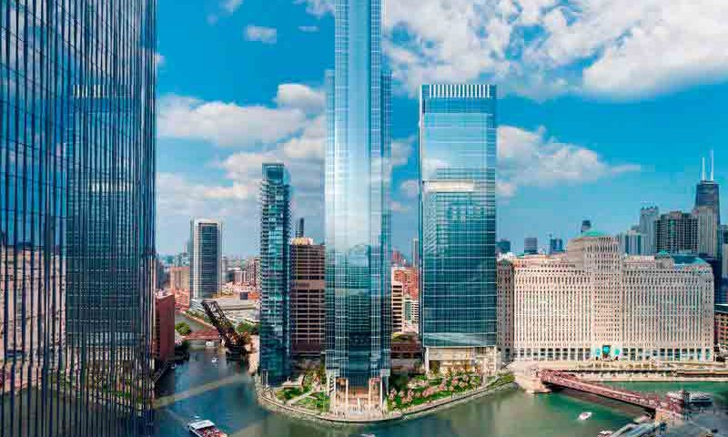 US-headquarters-established-and-skyscrapers-proliferate