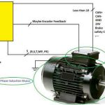 Using-Multiphase-Drives-as-the-Elevator-Propulsion-System-Figure-10
