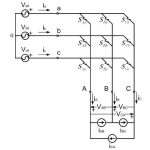Using-Multiphase-Drives-as-the-Elevator-Propulsion-System-Figure-4