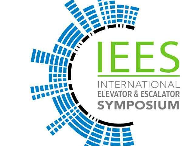 VT-Safety-New-Technology-Focus-of-First-IEES-in-Istanbul-06-2018-