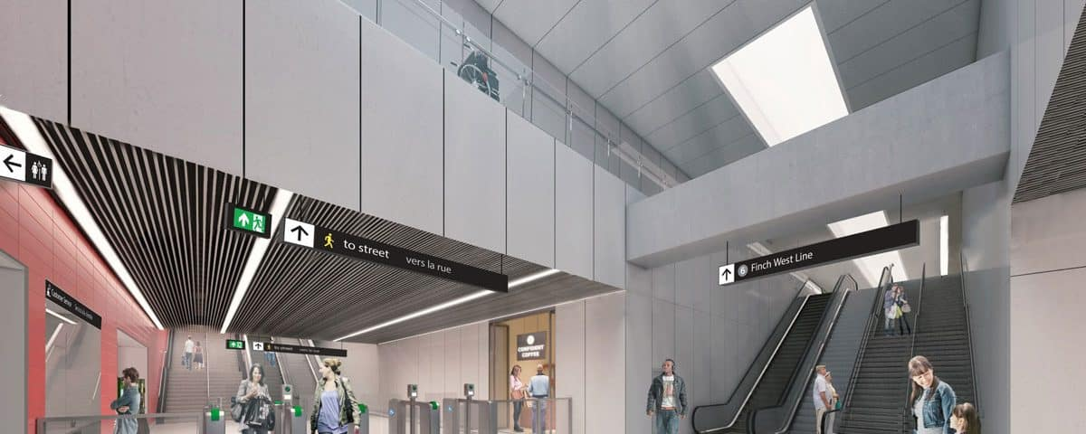 VT, tall buildings coming to LRT lines and Vancouver