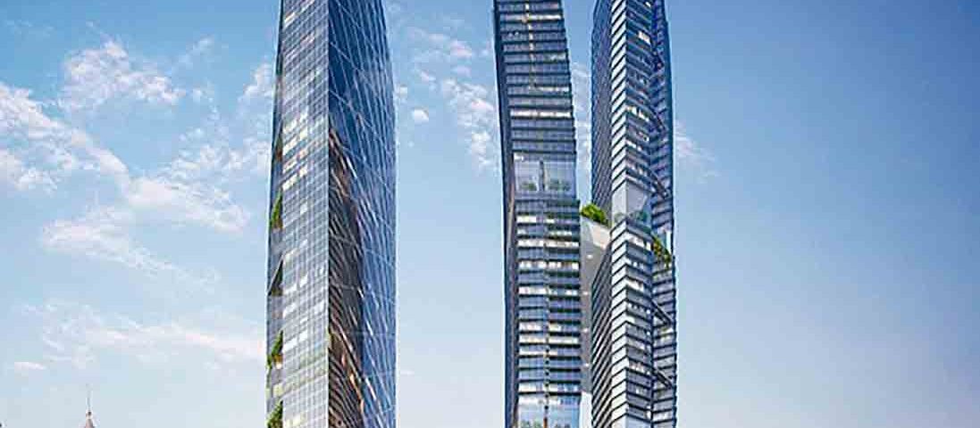 Vertical-transportation-contract-let-and-record-setting-tower-mused-for-Malaysian-metropolis