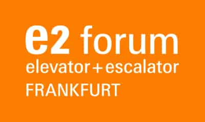 e2 Forum Frankfurt