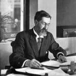 A-Biography-of-Reginald-Pelham-Bolton-Part-1-Figure-1