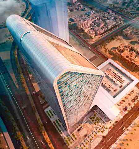 Activity-in-Dubai-and-Riyadh