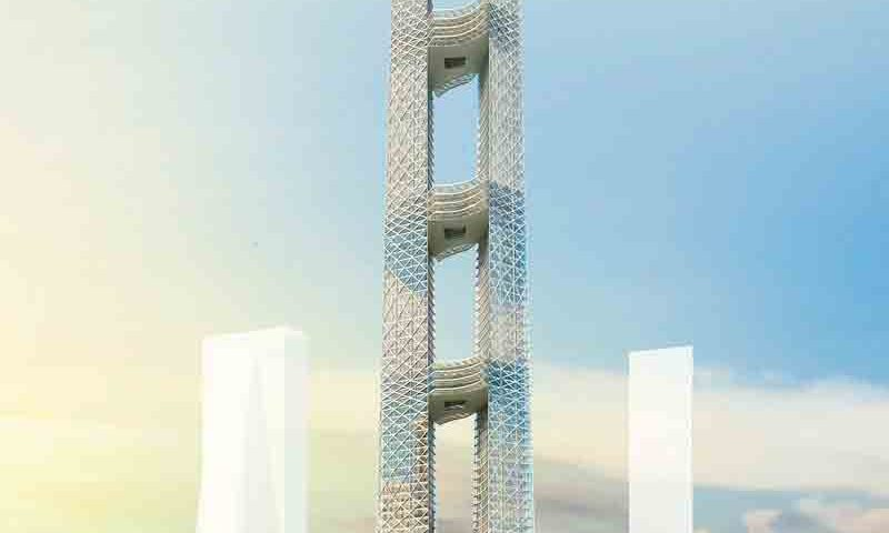 Agreement-Signed-to-Build-Asias-Tallest-Tower