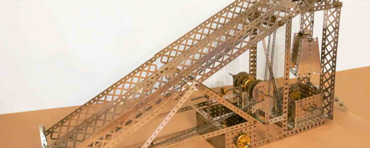 All-I-Want-for-Christmas-Is-a-Meccano-Moving-Stairway