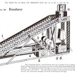 All-I-Want-for-Christmas-Is-a-Meccano-Moving-Stairway-Figure-2