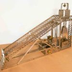 All-I-Want-for-Christmas-Is-a-Meccano-Moving-Stairway-Figure-4