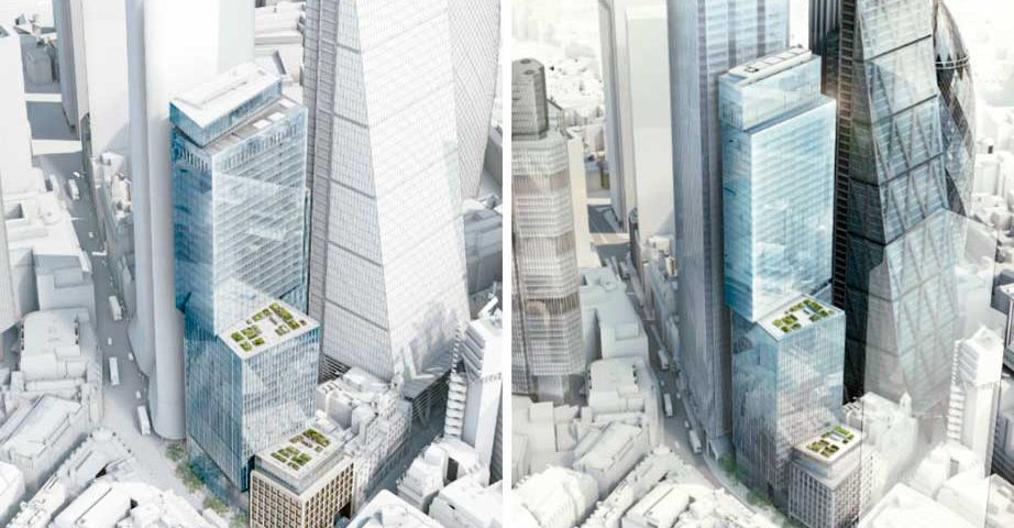 An-optimistic-market-calls-for-455-new-tall-buildings-and-height-advancements