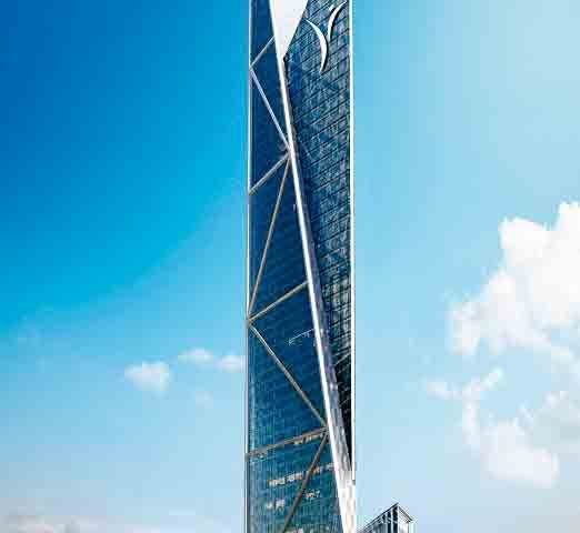 Aspiring-Member-for-Dubais-Skyscraper-Club