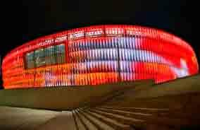 Bilbao-Athletic-Museum-Bilbao-Spain