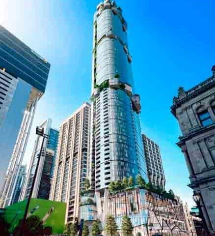Brisbane-OKs-New-81-Story-Residential-Tower