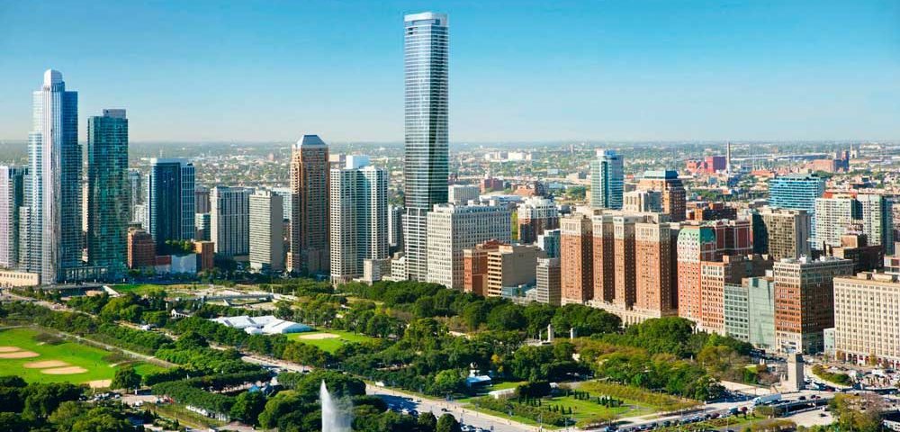 Business-high-rise-news-from-the-Windy-City