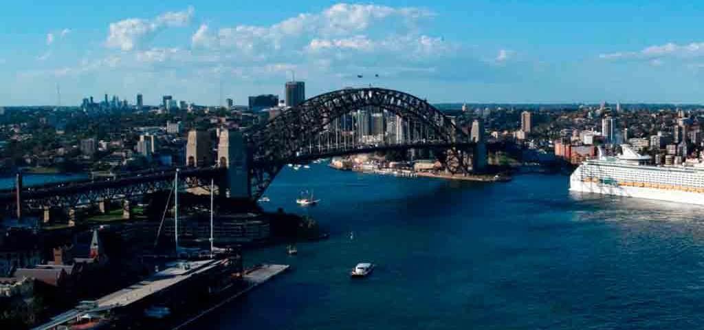 CTBUH-Conference-2017-in-Sydney-Melbourne-and-Brisbane