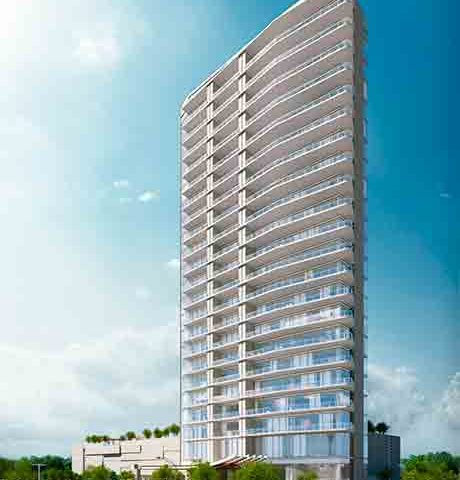 Capitals-tallest-takes-shape-and-luxury-living-in-Plano