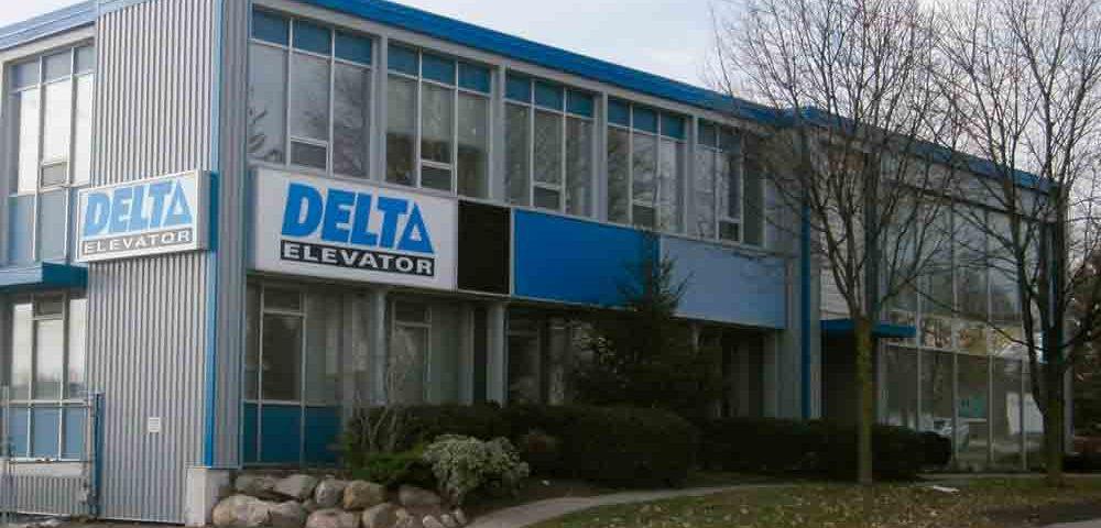 Company-Spotlight-Delta-Elevator